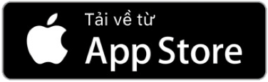 Tải từ AppStore