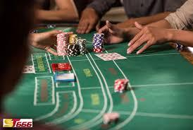 8 tip kiếm tiền hay nhất trong chơi baccarat trực tuyến – ST666BEST
