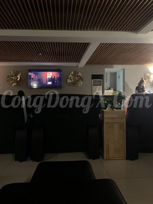 congdongx.com