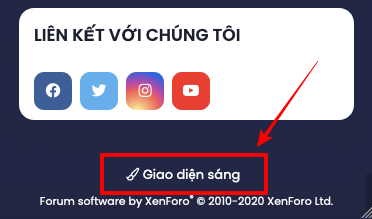 giao-dien-toi-cong-dong-x-5.png
