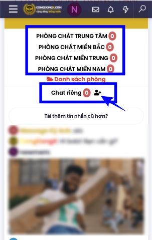huong-dan-chat-box-8.jpg