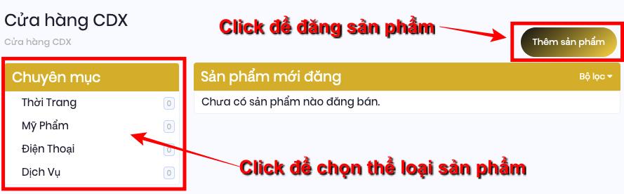 huong-dan-su-dung-cua-hang-cdx-2.png