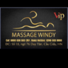 Massage Windy Duy Tân